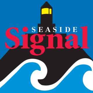 seaside signal