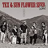 TEX & SUN FLOWER SEED 'World after 100'