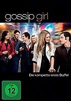 Gossip Girl - 1. Staffel