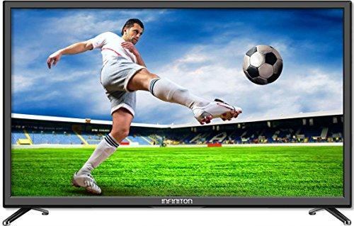 TV LED INFINITON 65