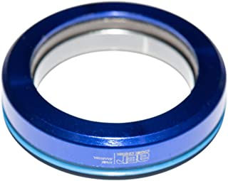 Cane Creek AER-Assembly BOT IS47/33 Aluminum Bearing