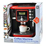 Cafetera Playgo by Colorbaby