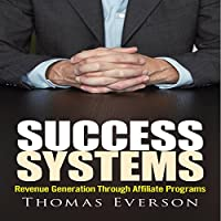 Success Systems's image