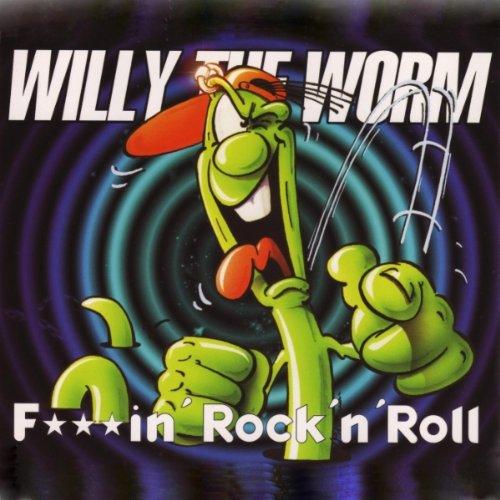 Amazon.com: Shakin´ Rockn´n Roll (Single Edit): Willy The ...
