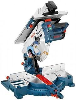 comprar comparacion Bosch GTM12JL2 - Sierra eléctrica