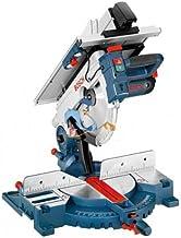 Bosch GTM12JL2 - Sierra eléctrica