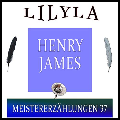 Meistererzählungen 37                   Autor:                                                                                                                                 Henry James                               Sprecher:                                                                                                                                 Friedrich Frieden                      Spieldauer: 9 Std. und 14 Min.     Noch nicht bewertet     Gesamt 0,0