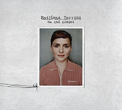 emilia torrini