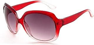 Retro Classic Sunglasses Women Oval Shape Sunglasses Women Sunglasses Girls