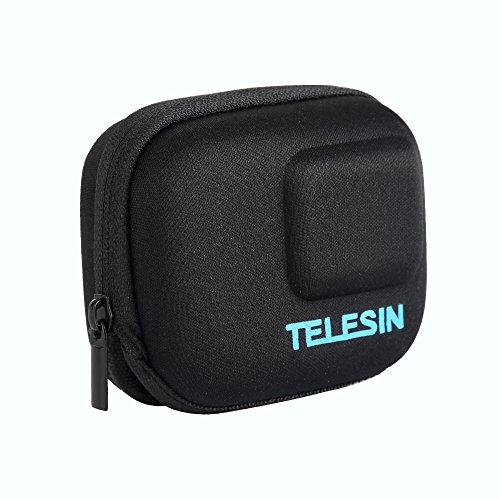 TELESIN -   Aufbewahrung Tasche
