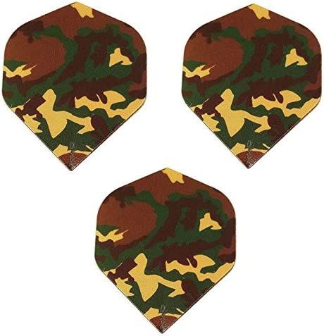 Art Attack Designa Traditional At the price Camouflage depot 1 Winter Camo Military