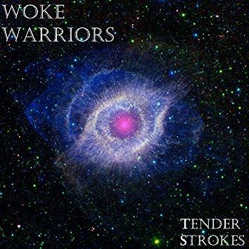 Woke Warriors