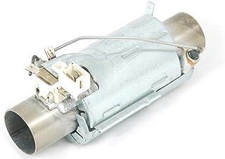 comprar comparacion AEG Lavavajillas 50297618006accesorios MGD/Bendix AEG, Electrolux, Firenzi, John Lewis Zanussi IKEA lavavajillas elemento...