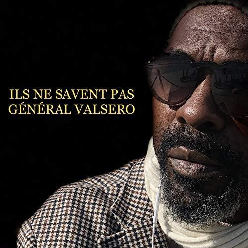 Général Valsero