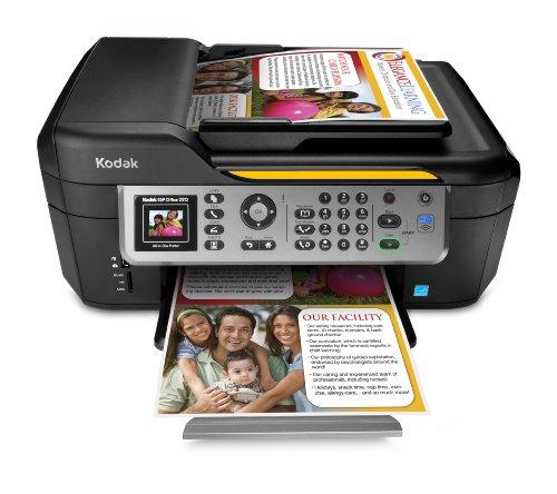 Kodak ESP 2170 All-in-One Printer
