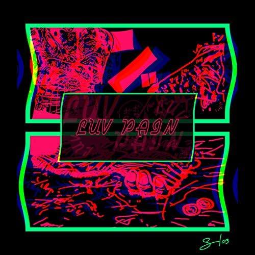 EAST LONG CAPE feat. zZz & Leno