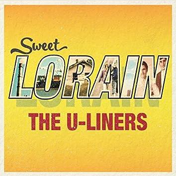 Sweet Lorain
