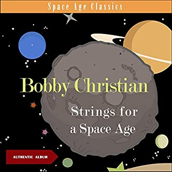 Strings for a Space Age (Album of 1962)