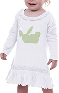 Best swamp 24 clothing Reviews