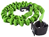 Seattle Sports Multi Leash - Secure Stretch Lanyard Leash for Paddles and...