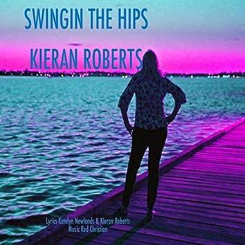 Swingin the Hips (feat. Rod Christian)