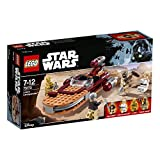 Lego Star Wars 75173 Luke´s Landspeeder