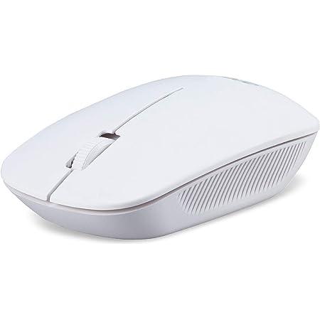 Acer Bluetooth Maus Weiß Computer Zubehör