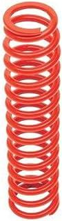 EPI Heavy Duty Suspension Spring - Red