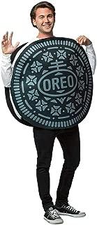 Morris Costumes - Oreo Cookie