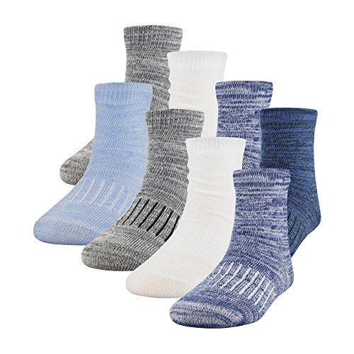 Catálogo para Comprar On-line Bolsas para calcetines - solo los mejores. 15