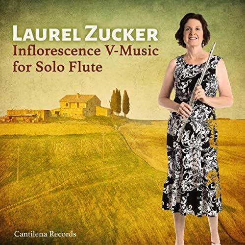 Laurel Zucker