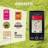 Sigma ROX 12.0 Sport Fahrrad-Navigationsgerät - 4