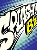 SPLASH! (初回限定盤 パルスver.)(DVD付)