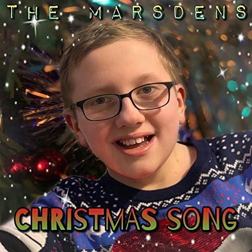 The Marsdens