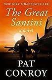 The Great Santini:...image