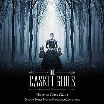 The Casket Girls (Original Dance Theatre Production Soundtrack)