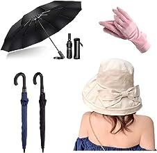 帽子・ベルト他 ファッション小物がお買い得; セール価格: ¥1,820 - ¥1,900