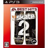 EA BEST HITS スケート2 - PS3