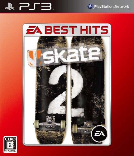 Skate 2 (EA Best Hits)