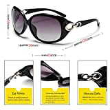 Immagine 1 blden occhiali da sole donna