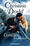 Castillos en el aire (Books4pocket romántica)