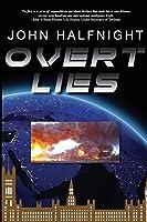 Overt Lies