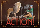 Action!: How Movies Began