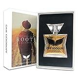 ONE GOODLIFE, Discover Your Roots, Eau de Parfum Men, 1er Pack (1 x 50ml)