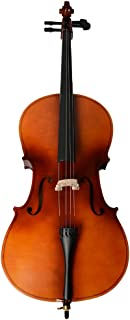 Best kids cello for sale Reviews