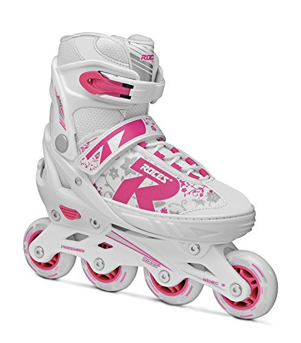 Roces 400827-001 Skate Extensible