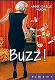 Buzz ! - france loisirs - 01/01/2016