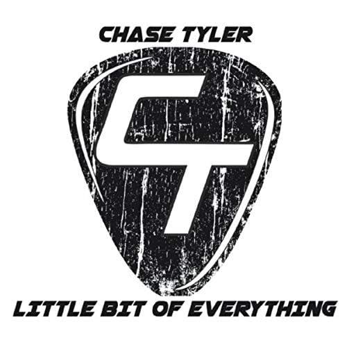 Chase Tyler