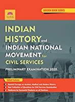 indian history and indian national movement