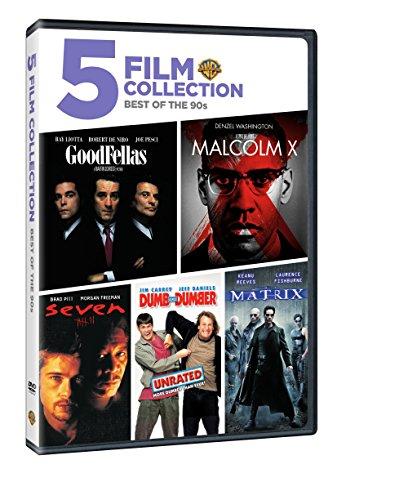 the good fellows dvd - 5